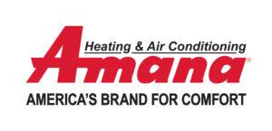 Davis Mechanical Services Warranty Fayetteville Georgia Amana