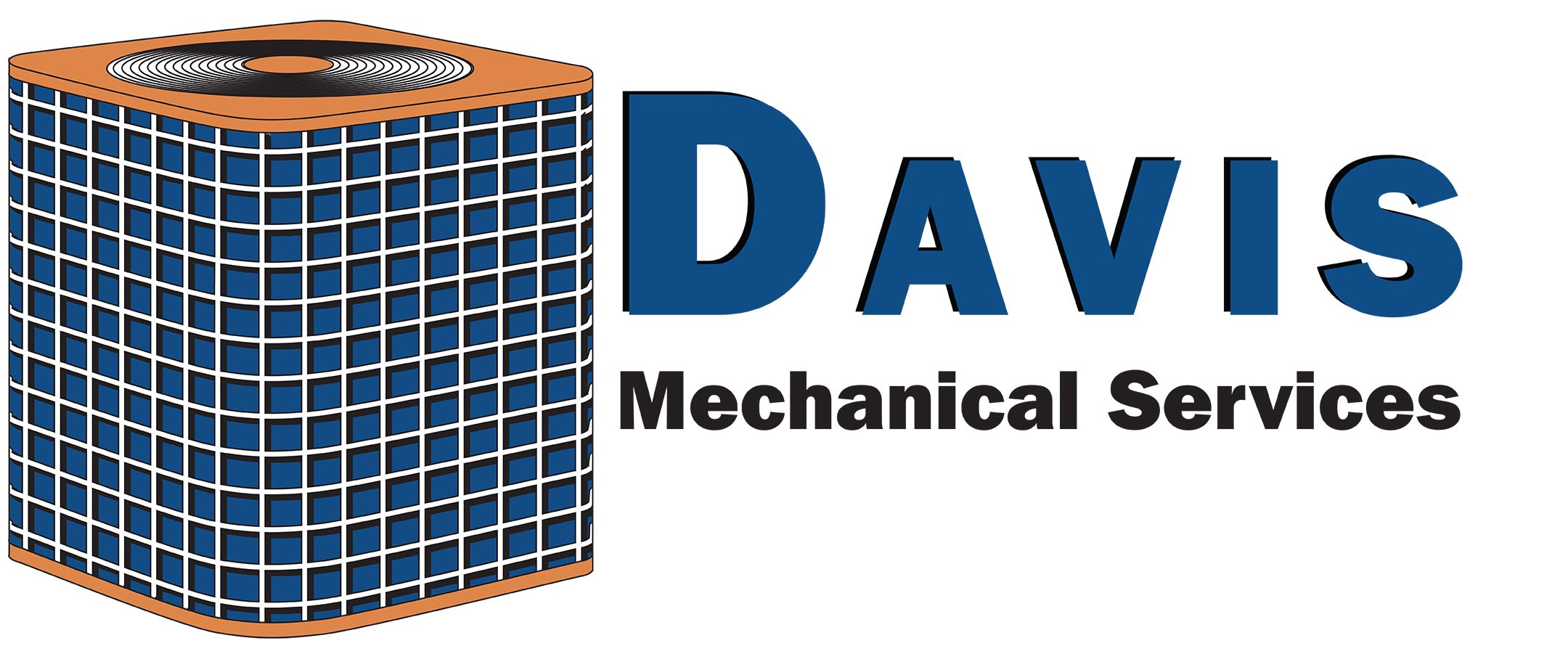 Davis Mechanical Services Fayetteville Georgia